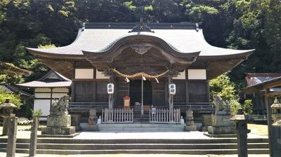隅八幡宮3.jpg