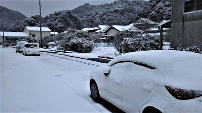 雪化粧の大日比3.jpg