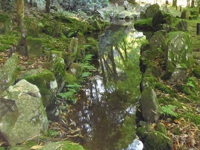雪舟作・流水の庭2.jpg