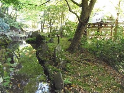 雪舟作・流水の庭3.jpg