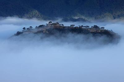雲海に浮かぶ竹田城跡1.jpg