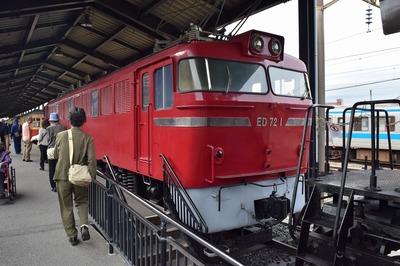 電気機関車2.jpg