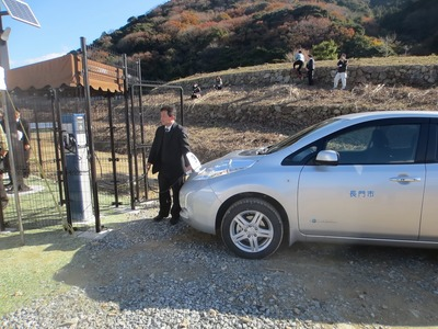 電気自動車充電.jpg
