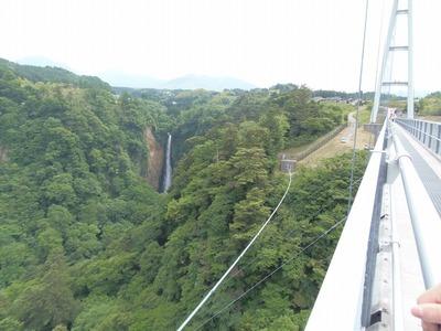震動の滝・雄滝1.jpg