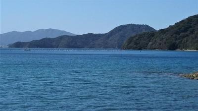 青い海.jpg