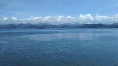 青い空と海.jpg