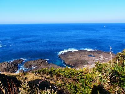 青い空と青い日本海.jpg