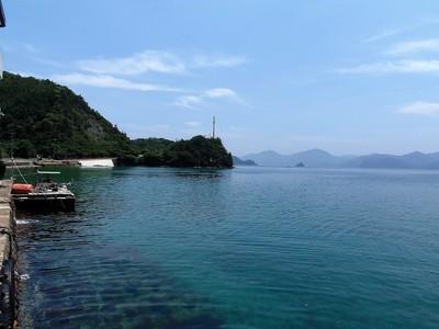 青い空と青い海.jpg