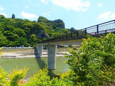 青の禅海橋3.jpg