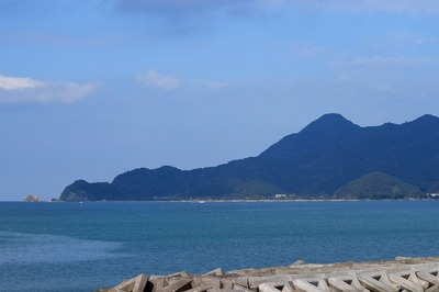 青海地区と花津浦.jpg