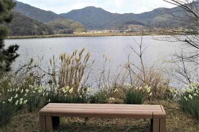 青海地区・青海湖.JPG