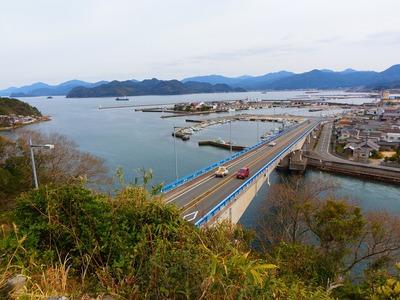 青海大橋.jpg