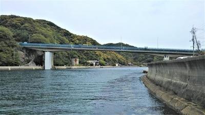 青海大橋1.jpg