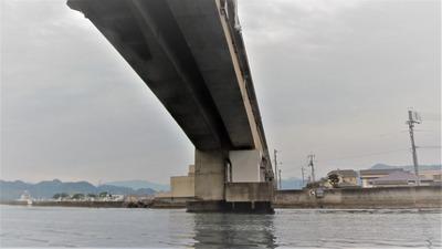 青海大橋2.jpg