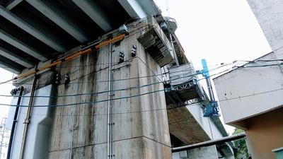 青海大橋3.jpg