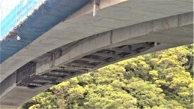 青海大橋4.jpg