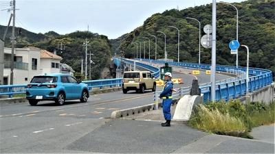青海大橋5.jpg
