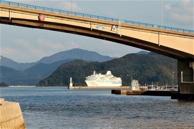 青海大橋とぱしふぃっくびーなす.jpg