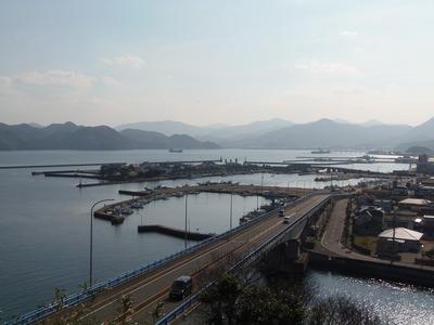 青海大橋と人工島.jpg