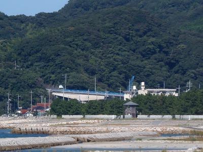 青海大橋と仙崎さわやか海岸.jpg