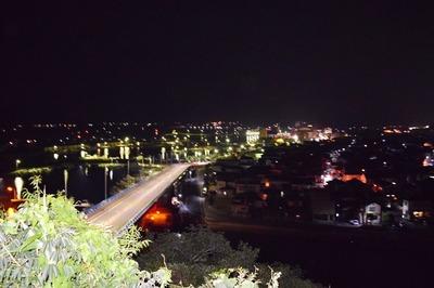 青海大橋と仙崎の夜景.jpg