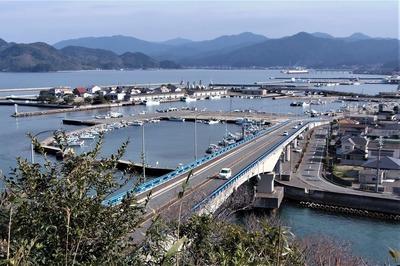 青海大橋と仙崎人工島.jpg