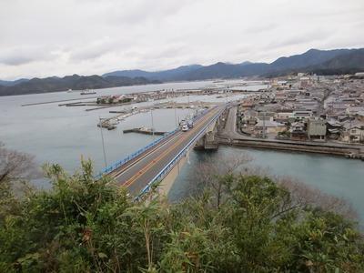 青海大橋橋りょう調査1.jpg