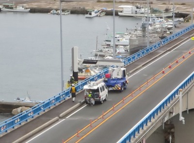 青海大橋橋りょう調査2.jpg