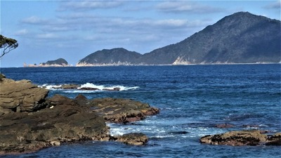 青海島.jpg