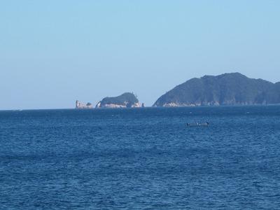 青海島2.jpg