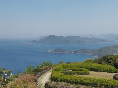 青海島と今岬.jpg