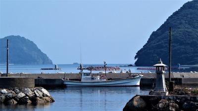 青海島と幸島.jpg