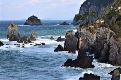 青海島の絶景ポイント2.jpg