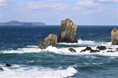 青海島の絶景ポイント3.jpg