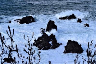 青海島の絶景ポイント4.jpg