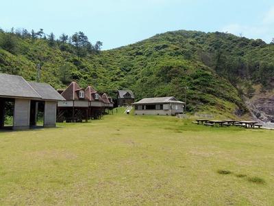 青海島キャンプ村1.jpg