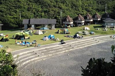 青海島キャンプ村2.jpg