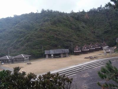 青海島キャンプ村・船越.jpg