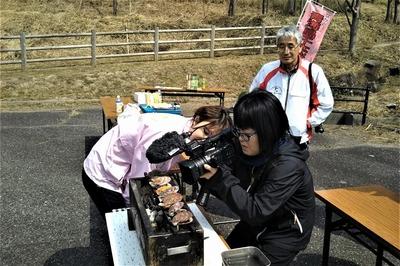 青海島グルメ撮影3.jpg
