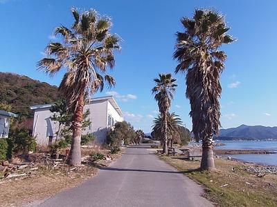 青海島シーサイドホテル.jpg