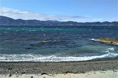 青海島シーサイドホテル前からの眺望3.jpg
