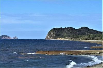 青海島シーサイドホテル前からの眺望4.jpg