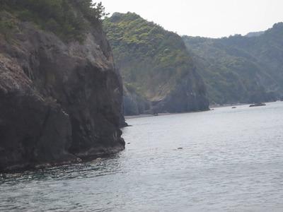 青海島ダイビングスポット.jpg