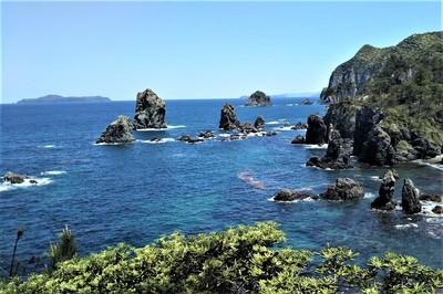 青海島ベストビュー.jpg