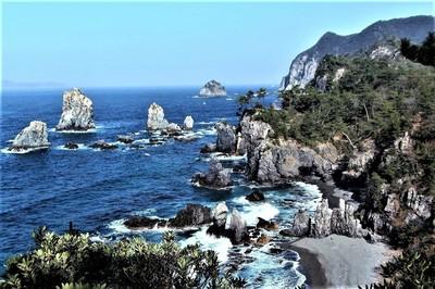 青海島ベストビュー20.10.20.jpg