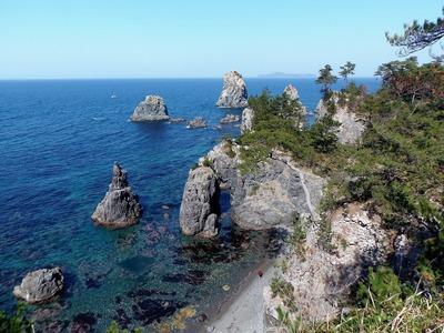 青海島ベストビュー候補1.jpg