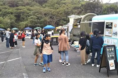 青海島マーケット2019.jpg