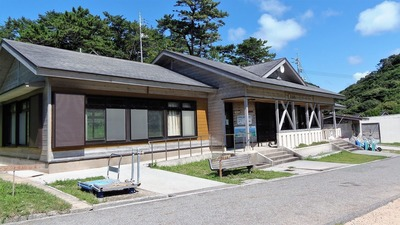 青海島ミニビジターセンター.jpg