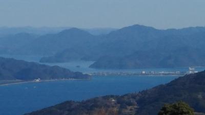 青海島・仙崎.jpg