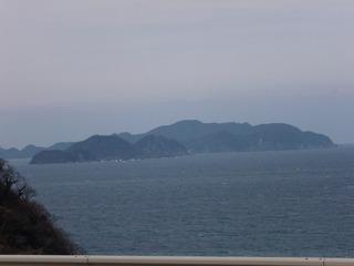 青海島・大島・笹島.jpg